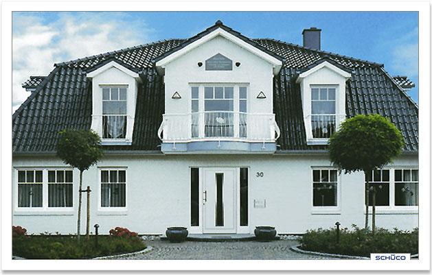 Fenster Und Türen Einstellen ~ Fenster Türen Rolladen GmbH